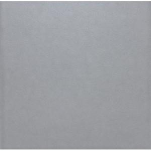 Klinker Golvplattor Silk Grå 20x20x1cm