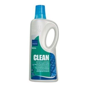 Klinkerrent Clean 0,5l Kiilto