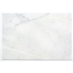 Marmor Natursten Plattor Ibiza Vit Antik 40,6x61x1,2cm