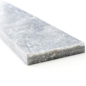 Sockel Grå Antik Marmor