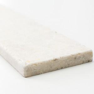Sockel Botticino Antik Marmor