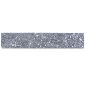 Bårder Nero Marmor Sockel Antik